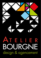 Atelier Bourgne